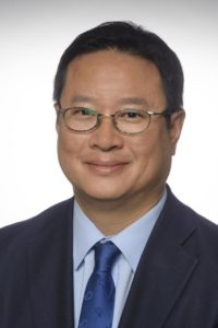 Dr. Philip Kang