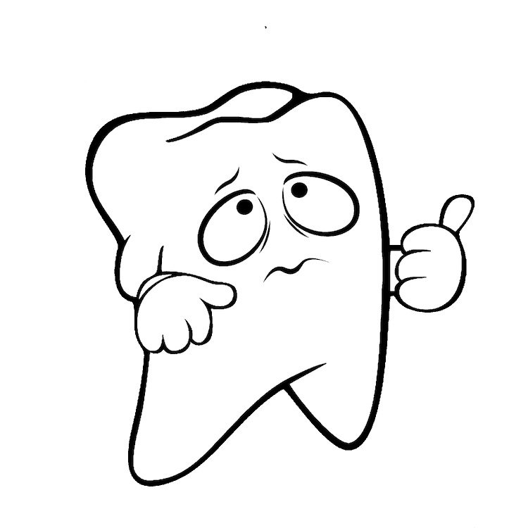 What Is A Root Canal & How Does The Procedure Work?