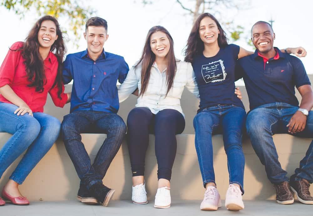 College Student Dental Care in Boulder