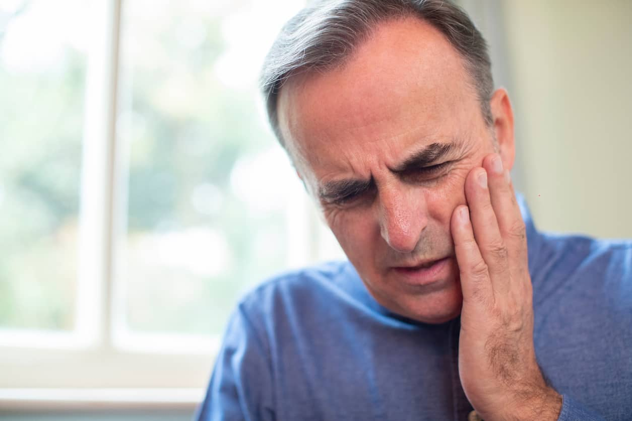 What to Do When A Dental Emergency Occurs in Boulder, CO