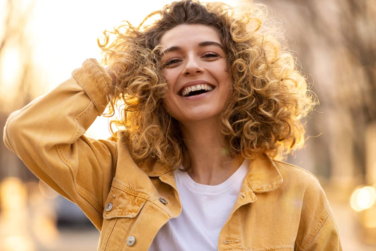 10 Tips for a Healthier Smile